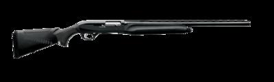 Fucile Raffaello Comfort- BENELLI
