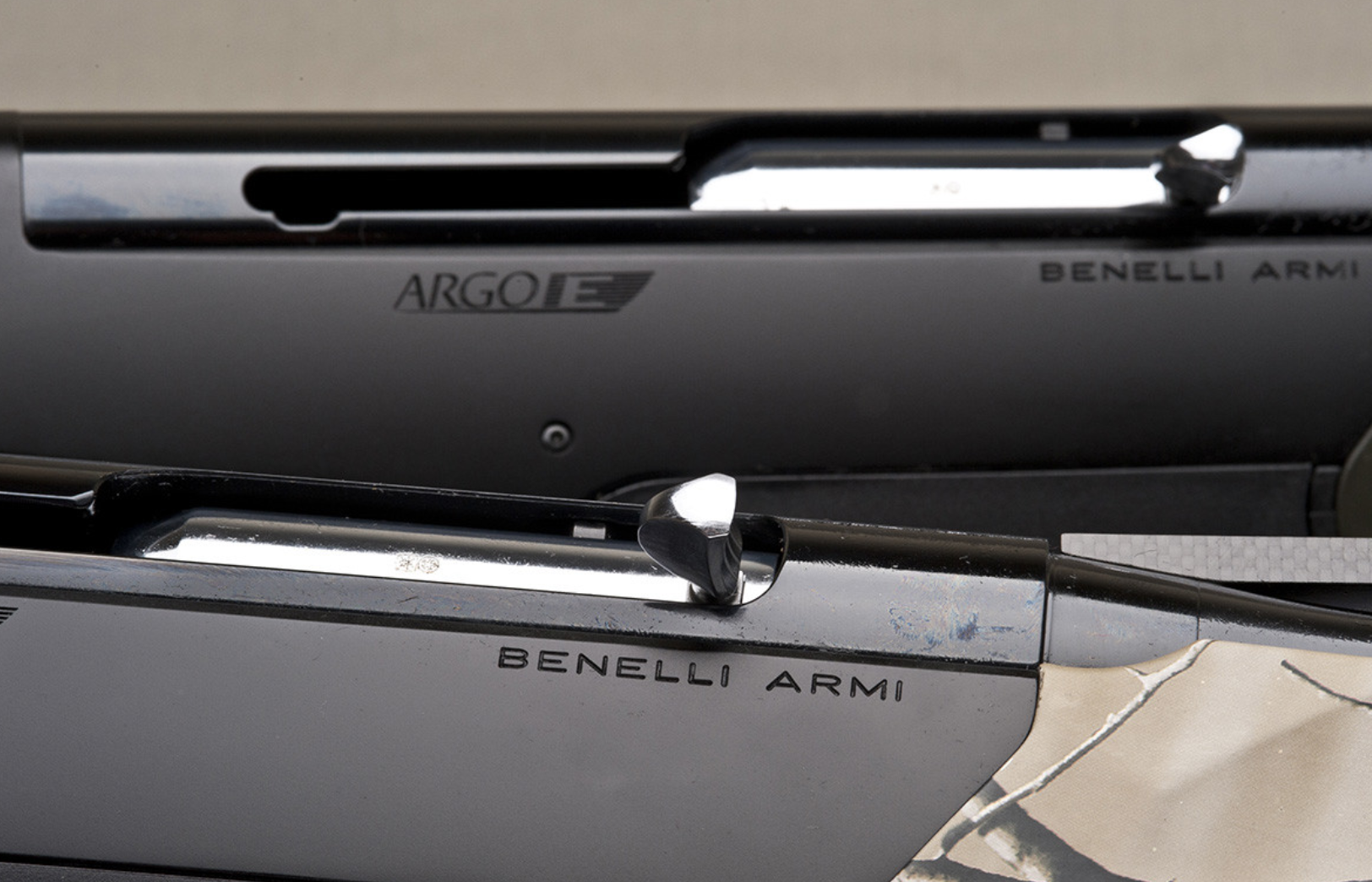 Carabina Semiautomatica ARGO E CONFORTECH - BENELLI