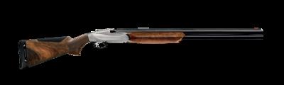 Fucile Sovrapposto 828 U - BENELLI