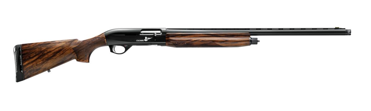 Fucile Colombo - BENELLI 41684