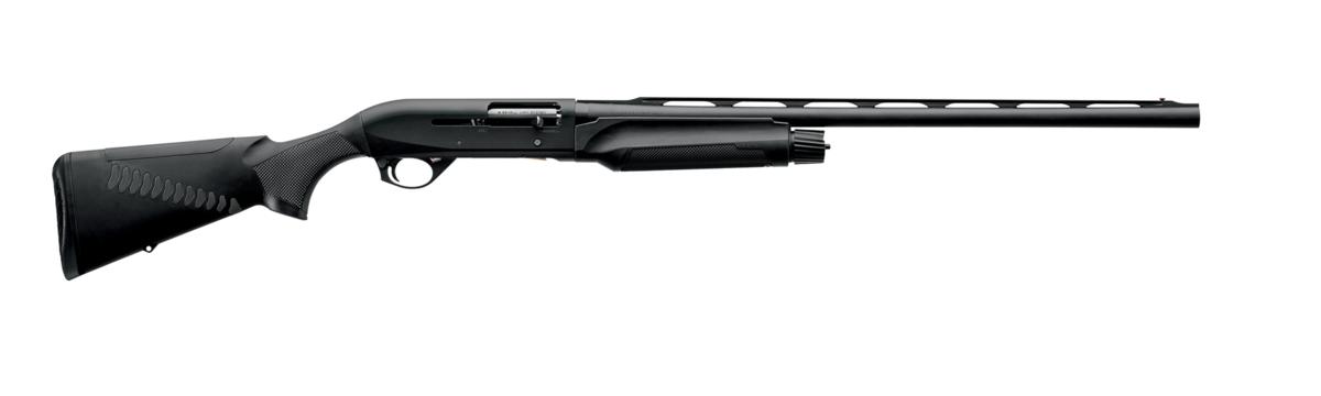 Fucile M2 Comfortech - BENELLI 41685