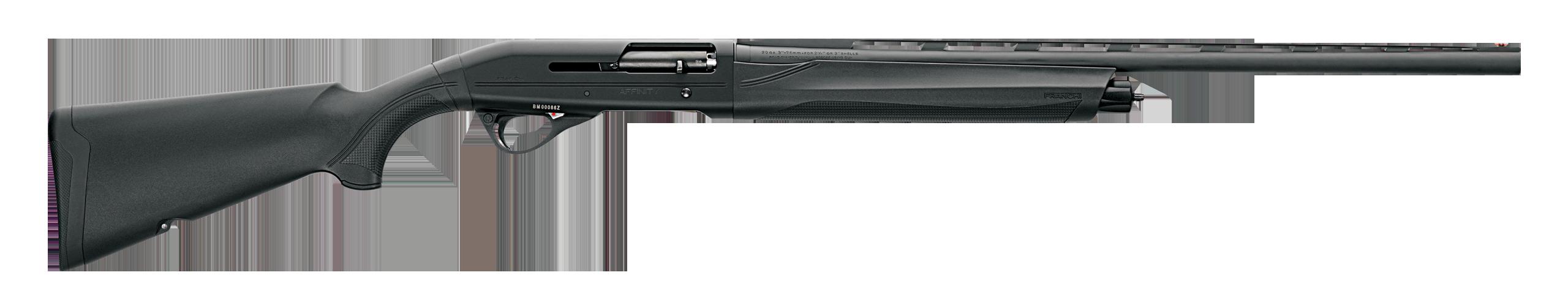 Fucile AFFINITY ONE - FRANCHI 41686