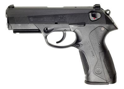 Pistola PX4 Storm Full Size - BERETTA 41697