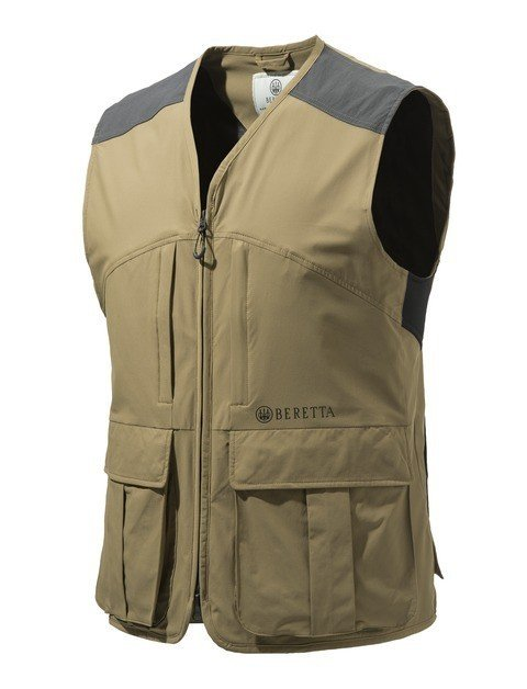 Gilet HI-Dry Vest - BERETTA GU393 T1552