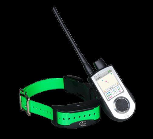 SportDog Tek 1.5 palmare + collare gps - CANICOM SD150