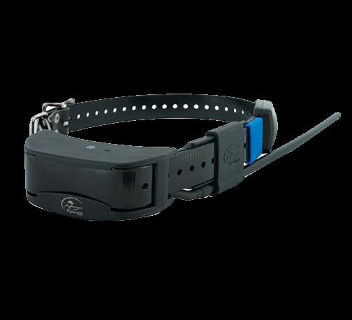 Collare aggiuntivo SPORTDOG TEK2.0 GPS - CANICOM SD211