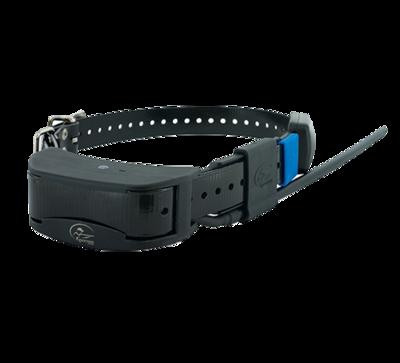 Collare aggiuntivo SPORTDOG TEK2.0/1.5 GPS - CANICOM