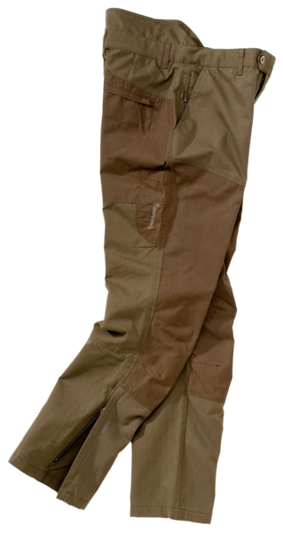 Pantalone Upland Hunter Fuseau - BROWNING 821169