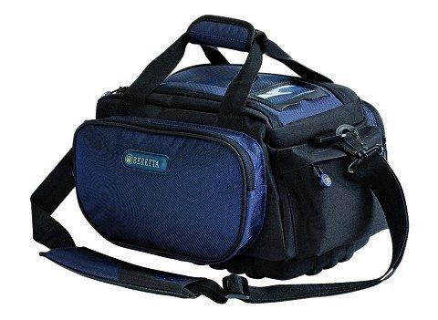 Borsa HP Medium Cartridge Bag (Blue Insigne) - BERETTA BS240 00189