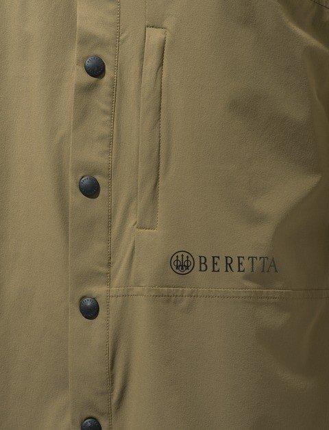Camicia HI-Dry Shirt - BERETTA