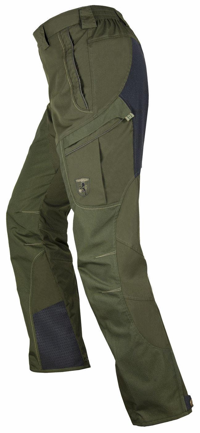 Pantaloni Spitfire - TRABALDO 12000/2900/KETRATEX2