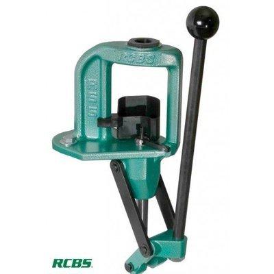Reloader Special 5 - RCBS