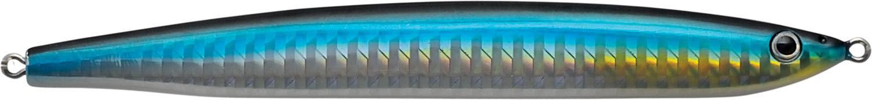 Artificiale Rocket Jig - RAPTURE