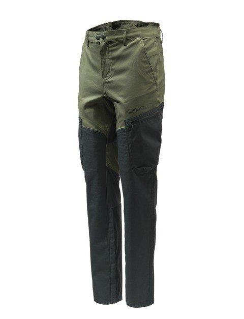Pantalone Pro Field Pants - BERETTA CU582T16530715