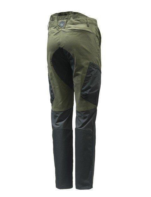 Pantalone Pro Field Pants - BERETTA