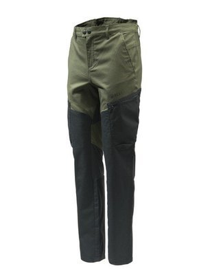 SALDI - Pantalone Pro Field Pants - BERETTA