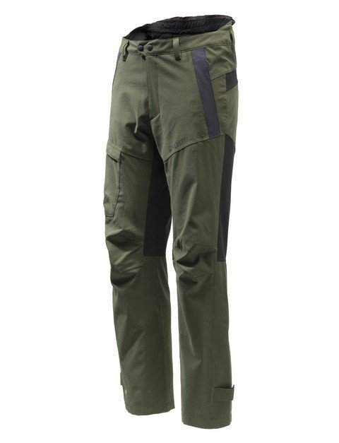 Pantalone Tri-Active WP Pants - BERETTA CU572