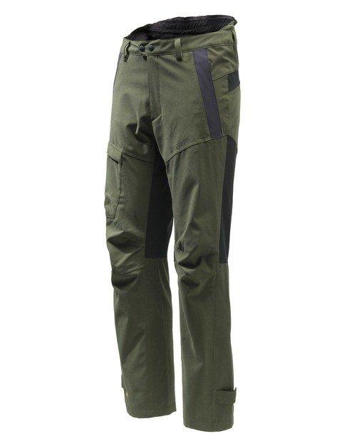 Pantalone Tri-Active WP Pants - BERETTA