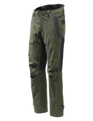 SALDI - Pantalone Tri-Active WP Pants - BERETTA