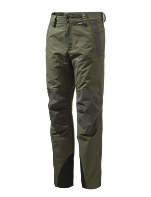 SALDI - Pantalone Thorn Resistant Pants GTX® - BERETTA