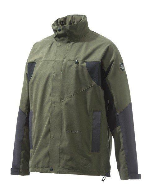 Giacca Tri-Active WP Jacket - BERETTA GU513 02295 0715