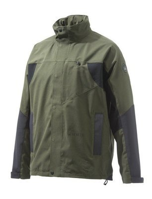 SALDI - Giacca Tri-Active WP Jacket - BERETTA
