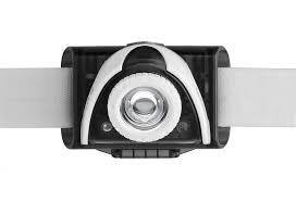 Headlamp Series  SEO5 - LED LENSER