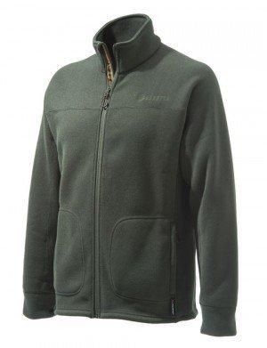 SALDI  Pile - Polartec® B-Active Sweater - BERETTA