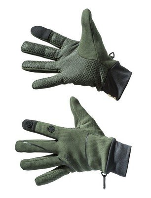 Guanti Polartec® Wind Pro Gloves - BERETTA