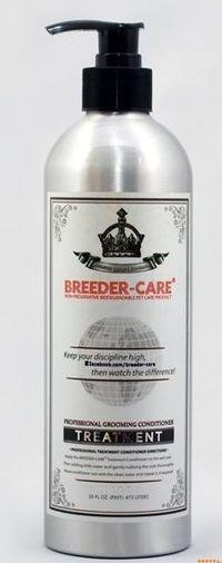 восстанавливающий ухаживающий кондиционер Breeder Care™ Professional Treatment Conditioner 50 мл