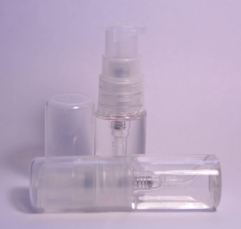 Жидкий шелк 15 мл (Liquid Silk Serum)