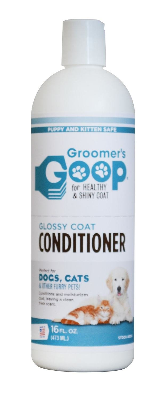 Кондиционер Groomer's Goop 16 OZ/473 мл
