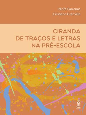 Compreender e Interpretar Desenhos Infantis (Portuguese Edition)