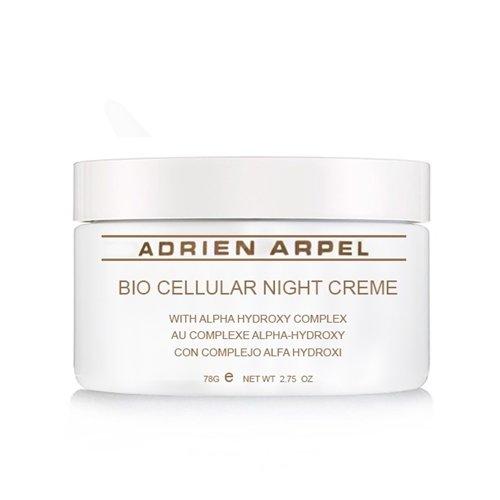 ADRIEN ARPEL BIO CELLULAR NIGHT CREAM 1109