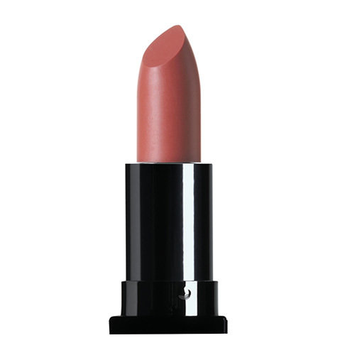 CLASSIC CREME LIPSTICK - SUEDED ROSE 1089