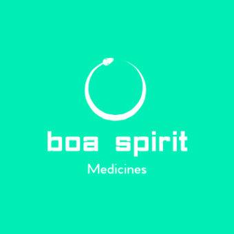Boa Spirit
