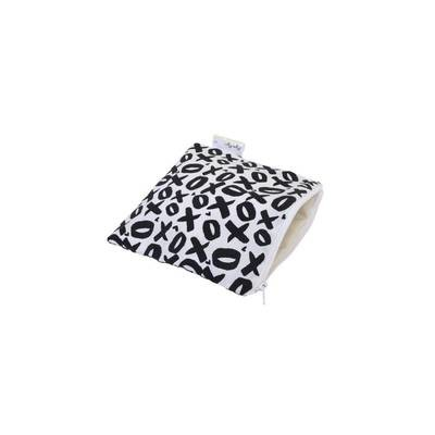 Itzy Ritzy Reusable Snack and Everything Bag