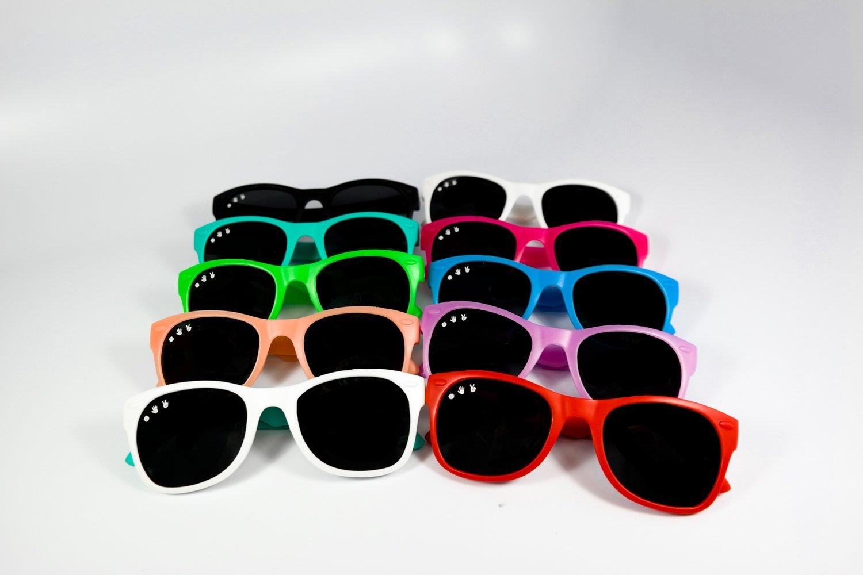 Roshambo (Glasses)