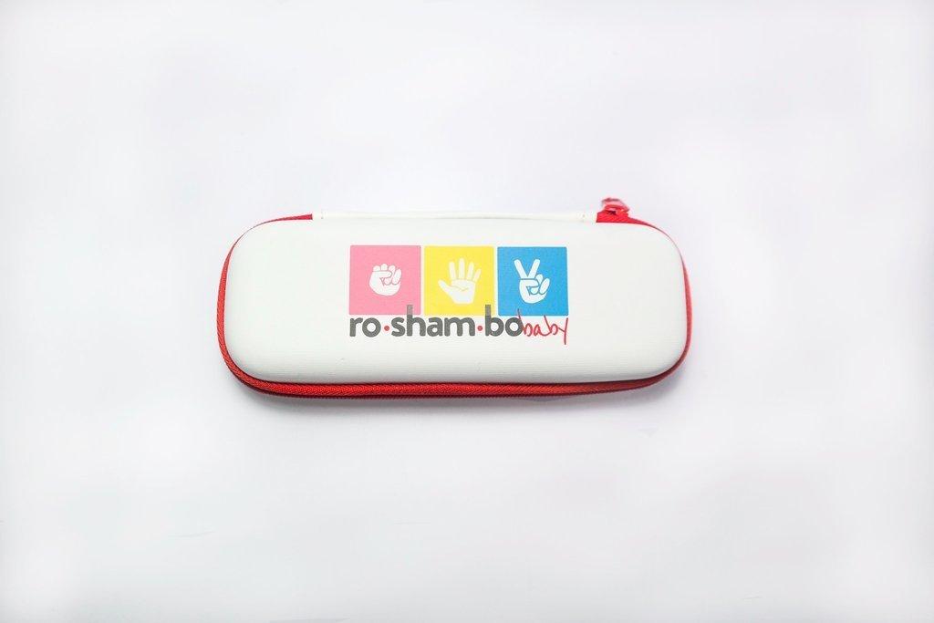 Roshambo (Case)