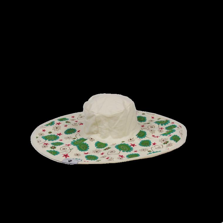 Moboleez Nursing Hat