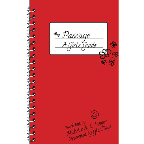 Passage: A Girl's Guide