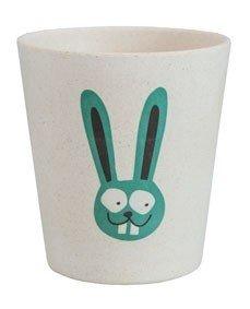Jack n' Jill Rinse/Storage Cup