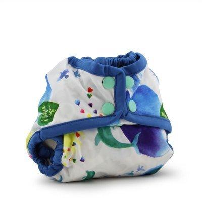 Kangacare NB Diaper Cover