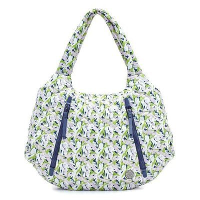 HAPP Diaper Bag (Anna HOBO)