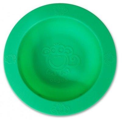Oogaa Single Bowl w/ Lid
