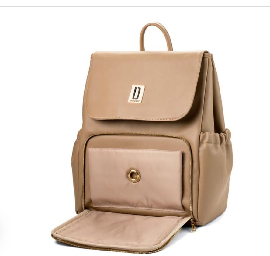 Darlyng & Co Diaper Bag