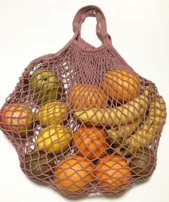 Kymia Market Bag