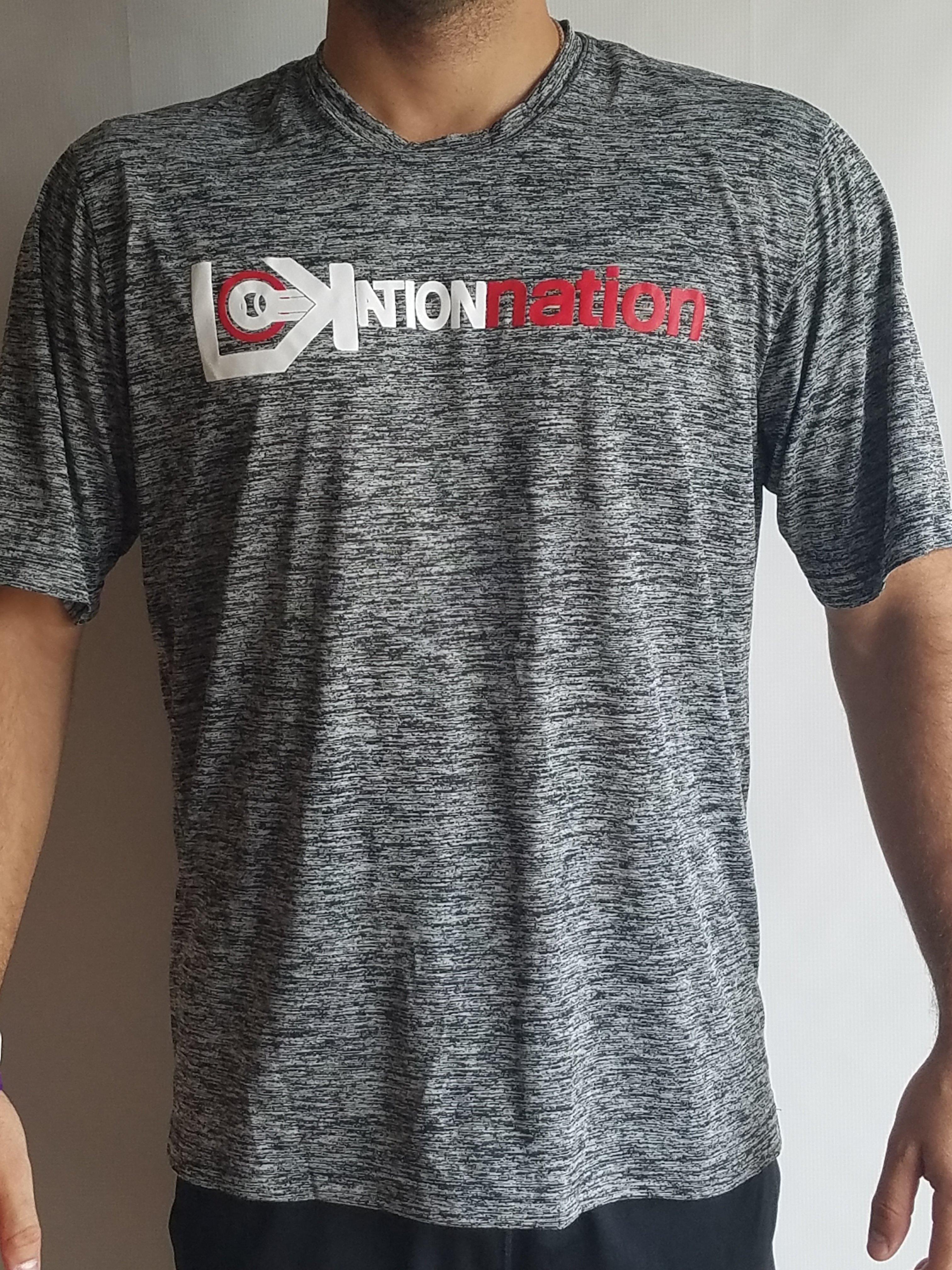 T-Shirt 00001