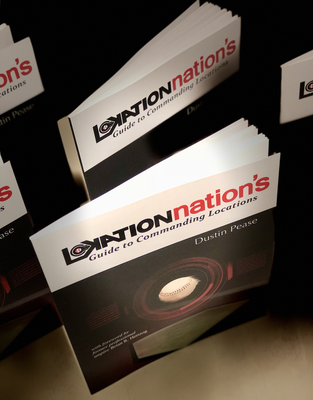 Blog lokation nation lokation nations guide to commanding locations downloadable book with bonus video content colourmoves Choice Image
