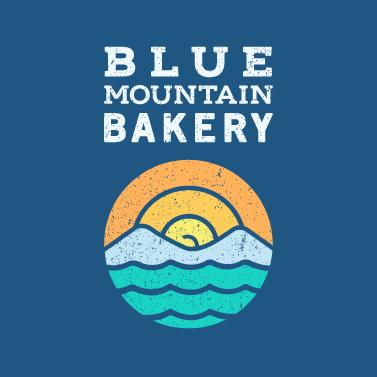 Blue Mountain Bakery